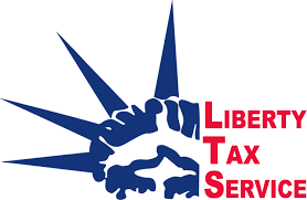 Spirit of Community Award - 2019 LIberty Tax