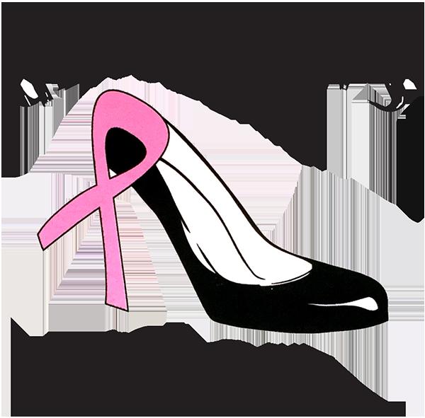 Paint Pittston Pink - Gentlemen's Dash